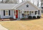 Foreclosed Home in Phenix City 36870 375 LEE ROAD 885 - Property ID: 6306659