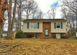 Foreclosed Home in Fredericksburg 22407 519 PLEASANTS DR - Property ID: 6306675
