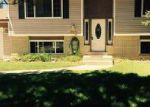 Foreclosed Home in Provo 84601 247 N 2250 W - Property ID: 6306678