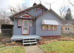 Foreclosed Home in Akron 44312 127 HIGHPOINT AVE - Property ID: 6306690