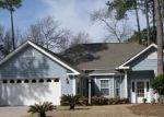 Foreclosed Home in Ocean Isle Beach 28469 1752 FOREST OAK BLVD SW - Property ID: 6306696