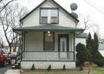 Foreclosed Home in Hammonton 8037 32 PRESSEY ST - Property ID: 6306710