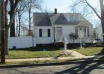 Foreclosed Home in Linden 7036 501 FERNWOOD TER - Property ID: 6306711