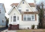 Foreclosed Home in Union 7083 1660 ANDREW ST - Property ID: 6306716