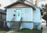 Foreclosed Home in Runnemede 8078 206 W 5TH AVE - Property ID: 6306722