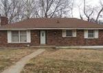 Foreclosed Home in Kansas City 64133 5535 LANE AVE - Property ID: 6306726