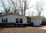 Foreclosed Home in Arnold 63010 484 ELECTRA DR - Property ID: 6306727