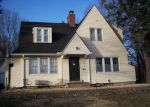 Foreclosed Home in Kansas City 64130 4214 E 63RD ST - Property ID: 6306728