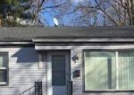 Foreclosed Home in Detroit 48234 19630 WEXFORD ST - Property ID: 6306731