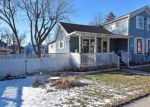 Foreclosed Home in Waukegan 60085 614 N ASH ST - Property ID: 6306756