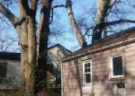 Foreclosed Home in Atlanta 30344 2448 CONNALLY DR - Property ID: 6306770