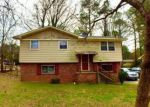 Foreclosed Home in Atlanta 30354 1007 ROOSEVELT DR SE - Property ID: 6306771