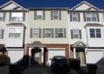 Foreclosed Home in Mableton 30126 6823 BLACKSTONE PL - Property ID: 6306775