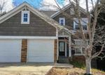 Foreclosed Home in Stockbridge 30281 1570 THORNWICK TRCE - Property ID: 6306777