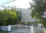 Foreclosed Home in Marathon 33050 58030 OVERSEAS HWY - Property ID: 6306780