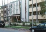 Foreclosed Home in Sherman Oaks 91423 4915 TYRONE AVE APT 208 - Property ID: 6306812