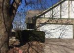 Foreclosed Home in Kansas City 64138 9208 E 85TH ST - Property ID: 6306829