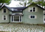 Foreclosed Home in Hartford 53027 271 BUDD ST - Property ID: 6306842