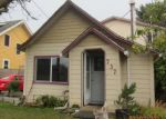 Foreclosed Home in Newport 97365 737 NW COTTAGE ST - Property ID: 6306862