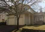 Foreclosed Home in Portland 97223 15638 SW BULRUSH LN - Property ID: 6306864