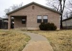 Foreclosed Home in Oklahoma City 73106 1829 NW 9TH ST - Property ID: 6306865