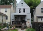 Foreclosed Home in Staten Island 10304 42 HUDSON ST - Property ID: 6306875