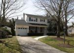 Foreclosed Home in Linwood 8221 111 E PATCONG AVE - Property ID: 6306884