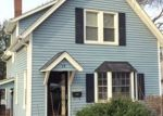 Foreclosed Home in Newton 7860 38 HILLSIDE TER - Property ID: 6306894