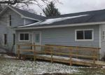 Foreclosed Home in Ithaca 48847 320 E GRATIOT ST - Property ID: 6306900