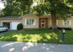 Foreclosed Home in Spring Grove 60081 27633 W GREENWOOD AVE - Property ID: 6306917