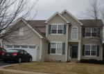 Foreclosed Home in Gilberts 60136 94 MEADOWS DR - Property ID: 6306929