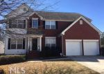 Foreclosed Home in Mcdonough 30253 909 MAPLE LEAF DR - Property ID: 6306944