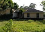 Foreclosed Home in Loxahatchee 33470 14536 CITRUS GROVE BLVD - Property ID: 6306954