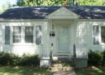 Foreclosed Home in Richmond 23222 3605 EDGEWOOD AVE - Property ID: 6306988