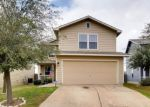 Foreclosed Home in Austin 78744 3508 AUTUMN BAY DR - Property ID: 6306990