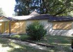 Foreclosed Home in Memphis 38128 3412 JEWELL RD - Property ID: 6306992