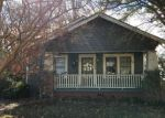 Foreclosed Home in Chattanooga 37404 1908 E 12TH ST - Property ID: 6306993