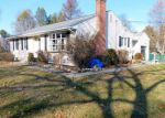 Foreclosed Home in Poughkeepsie 12603 2278 NEW HACKENSACK RD - Property ID: 6307020