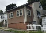 Foreclosed Home in Paterson 7501 296 DIXON AVE - Property ID: 6307028