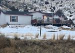 Foreclosed Home in Townsend 59644 773 US HIGHWAY 12 E - Property ID: 6307038