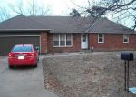 Foreclosed Home in Kansas City 64129 5019 LARAMIE LN - Property ID: 6307039