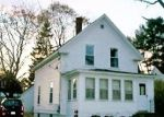 Foreclosed Home in Old Town 4468 287 BRUNSWICK ST - Property ID: 6307057