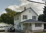 Foreclosed Home in Forrest 61741 313 S CENTER ST - Property ID: 6307064
