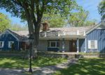 Foreclosed Home in Crystal Lake 60014 9718 PARTRIDGE LN - Property ID: 6307070