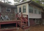Foreclosed Home in Lithonia 30038 3864 SNAPFINGER RD - Property ID: 6307079