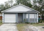 Foreclosed Home in Maitland 32751 981 HAMLET CT - Property ID: 6307093