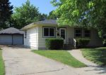 Foreclosed Home in Kenosha 53143 1725 84TH PL - Property ID: 6307124