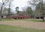 Foreclosed Home in Huffman 77336 21A THOMAS LN - Property ID: 6307132