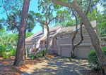 Foreclosed Home in Johns Island 29455 3080 MARSHGATE DR - Property ID: 6307137
