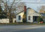 Foreclosed Home in Thomasville 27360 906 UNITY ST - Property ID: 6307148